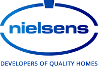 Logo: Nielsens Ltd